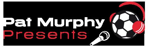 Pat Murphy Presents