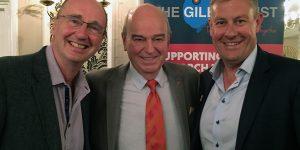 Jonathan-Agnew-with-Ashley-Giles